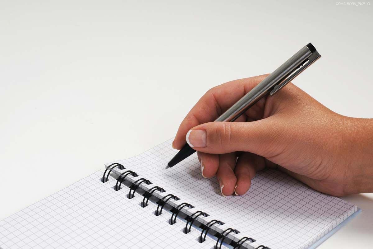Vorlagen und Muster für Mitarbeiterbefragungen
