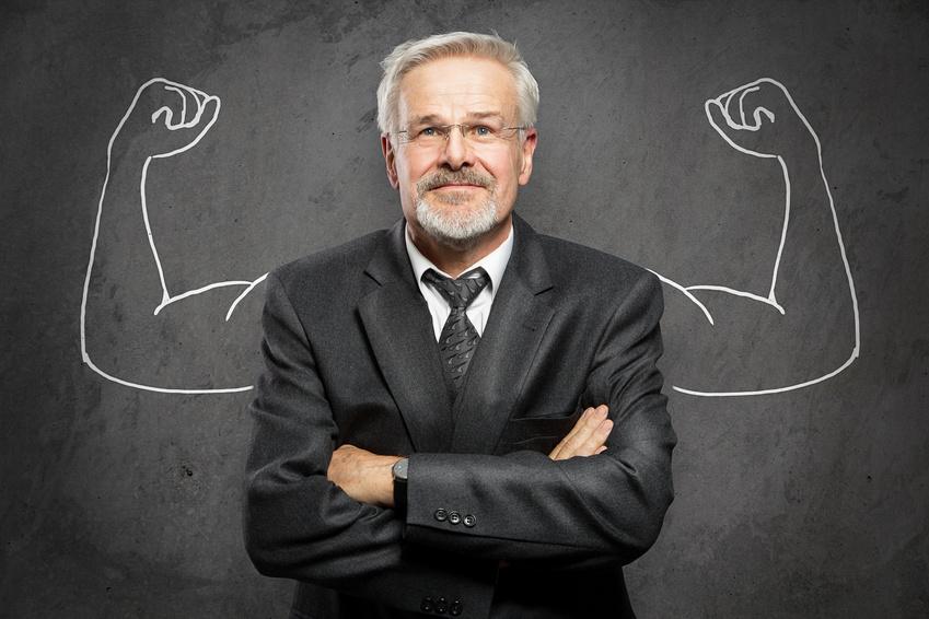 Erfolgreiche Strategien für mehr Erfolg