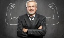 Mitarbeiterbefragung Tipps