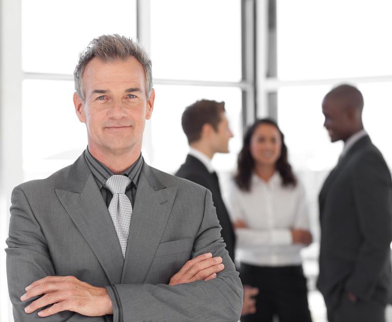 Wecken Sie die Leidenschaft in Ihren Mitarbeitern
