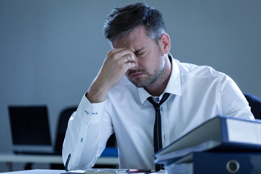 Tipps um die Fehlzeiten von Mitarbeitern zu senken