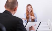 Tipps für das jährliche Mitarbeitergespräch