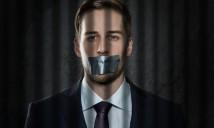 So wahren Sie die Anonymität bei Mitarbeiterbefragungen
