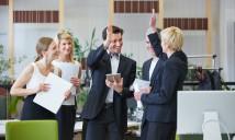 So gestalten Sie die Organisation Ihres Unternehmens effizienter