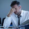 Boreout bei Mitarbeitern verhindern