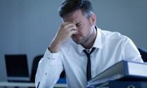 Die schlimmsten Zeitdiebe während der Arbeit