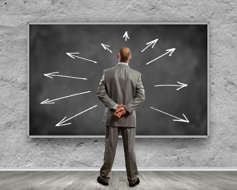 Veränderungen mit Mitarbeiterbefragungen umsetzen