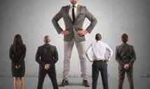 Ablehnung gegen eine Mitarbeiterbefragung