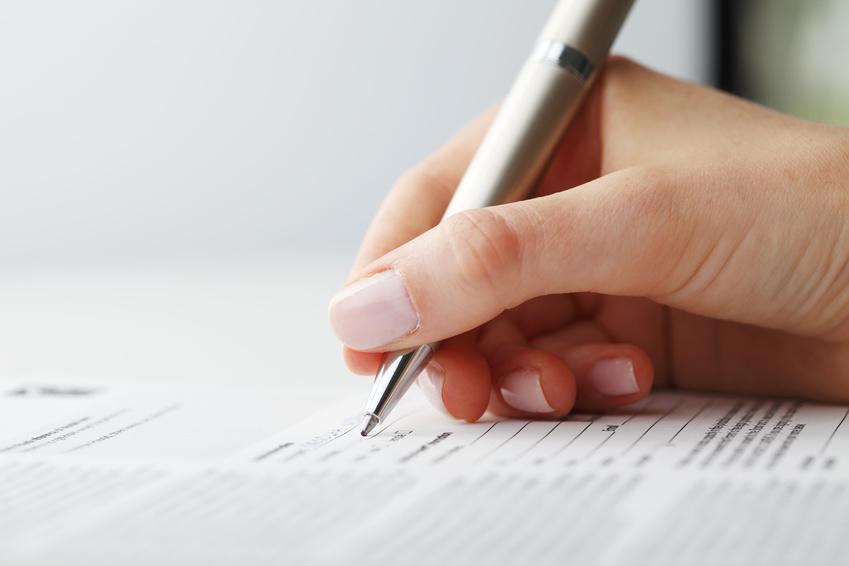 Mitarbeiterbefragungen in mehrsprachigen Unternehmen durchführen