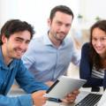 So werden Meetings und Besprechungen effektiver