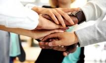 Der Zusammenhang von Führungsgrundsätzen und Mitarbeiterbefragungen