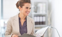 Tipps zum überzeugen von Mitarbeiterbefragungen