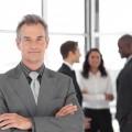 Aufwärtsbeurteilungen sind für den Erfolg eines Unternehmens maßgeblich