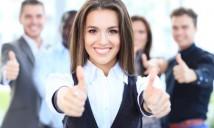 Wie wird man Arbeitgeber des Jahres?