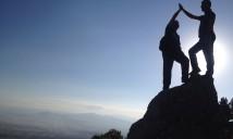 So motivieren Sie Ihre Mitarbeiter für Teamevents